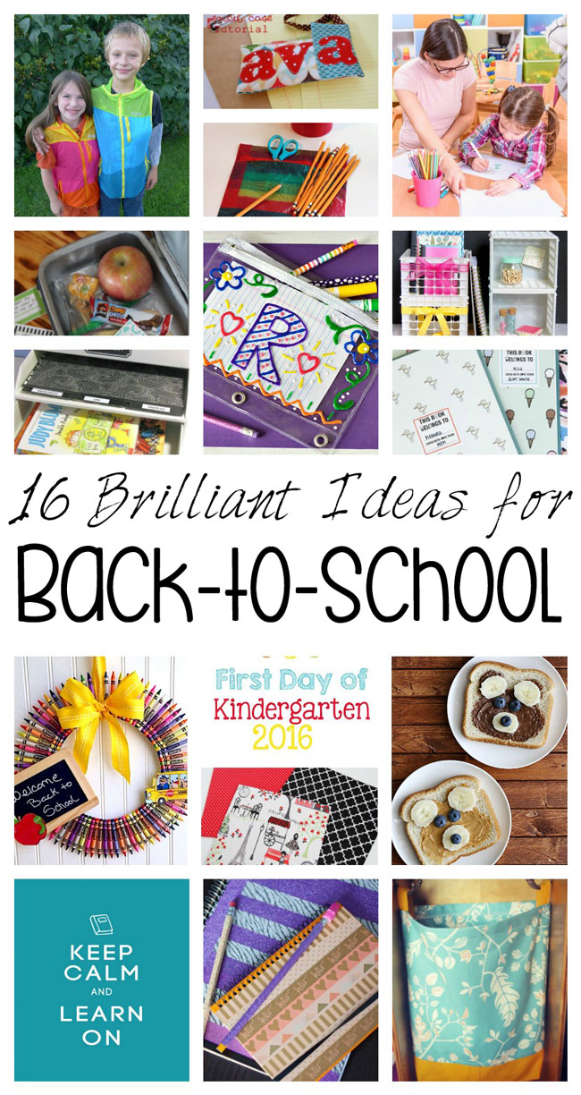 http://makingtheworldcuter.com/wp-content/uploads/2016/08/Back-to-School-Collage.jpg