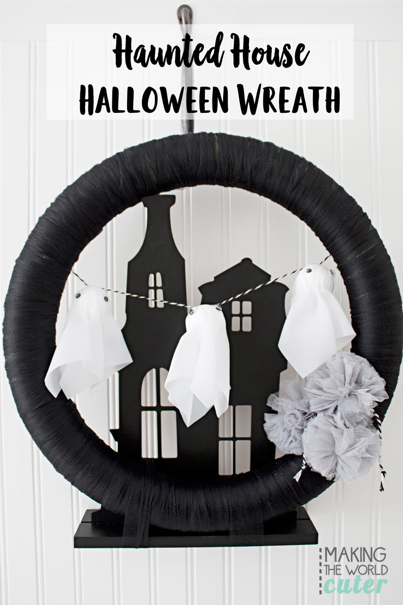 http://makingtheworldcuter.com/wp-content/uploads/2016/09/Haunted-House-Ghost-Wreath-9024.jpg