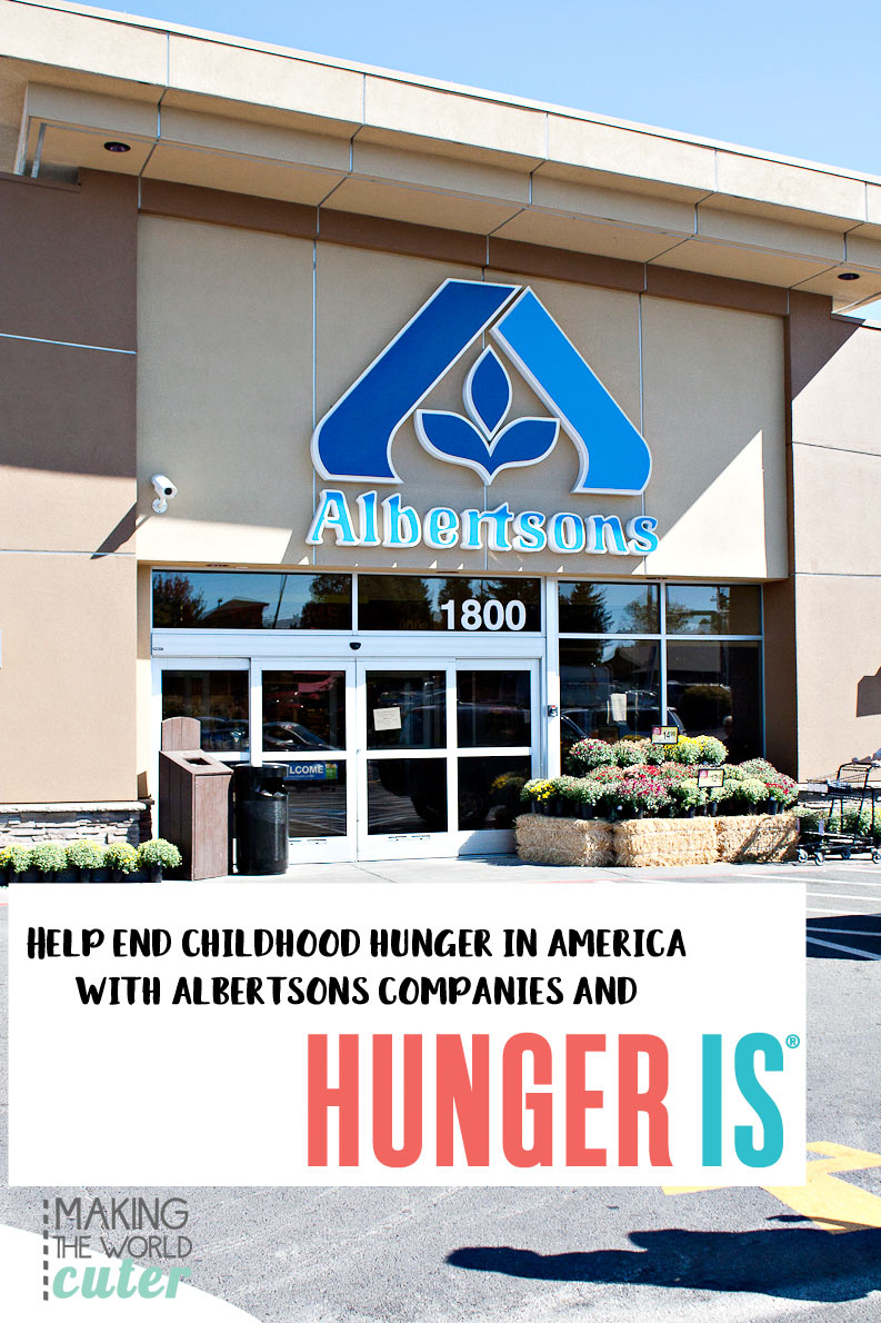 http://makingtheworldcuter.com/wp-content/uploads/2016/09/Help-End-Childhood-Hunger-with-Albertsons-and-HungerIs.jpg
