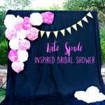 http://makingtheworldcuter.com/wp-content/uploads/2016/09/Kate-Spade-Inspired-Bridal-Shower-8421-1-150x150.jpg