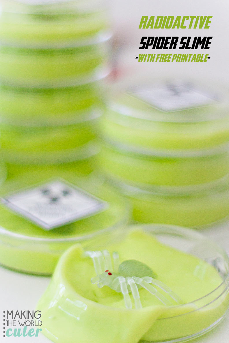 http://makingtheworldcuter.com/wp-content/uploads/2016/09/Radioactive-Spider-Slime-8522.jpg