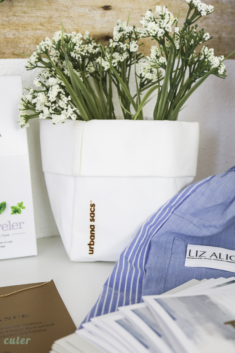 This Fall CAUSEBOX is Amazing! Get Yours for a Limited Time