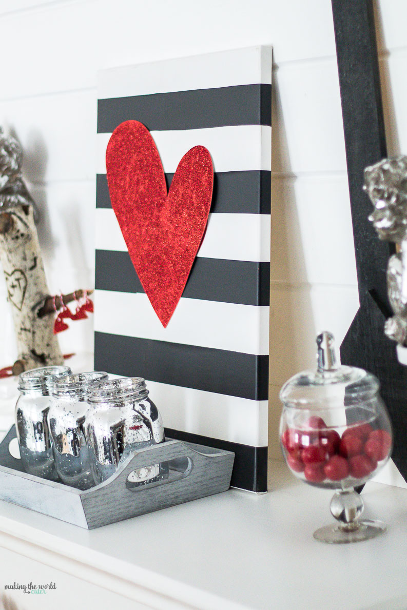 100 valentines day home decorations domestic fashionista ea
